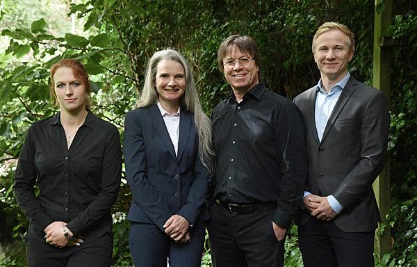 bestattungshaus_schamborski_team
